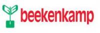 Logo Beekenkamp Logo