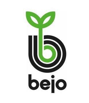 Logo Bejo Logo FC 1