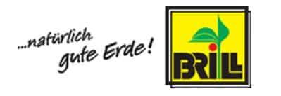 Logo Brill Substrate Logo