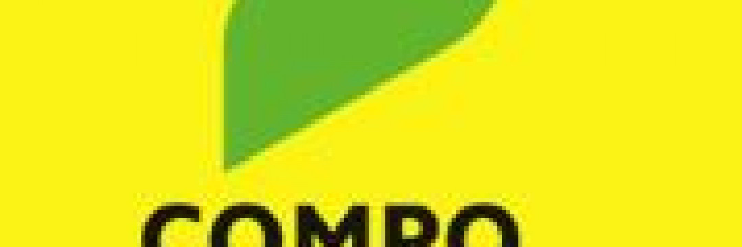 Logo Compo Expert Logo