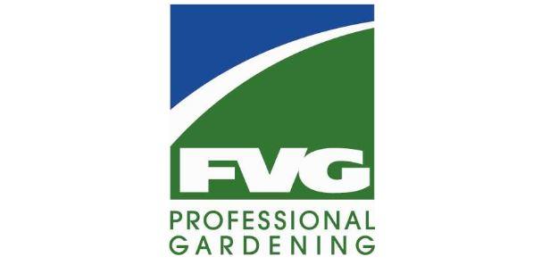 Logo FVG - Logo