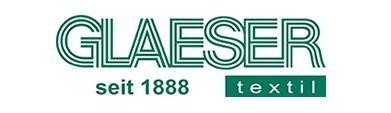 Logo Glaeser Logo