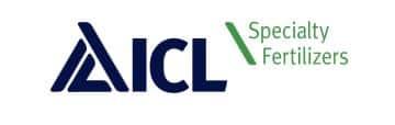Logo ICL Logo