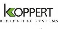 Logo Koppert Logo 14.12.18