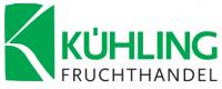 Logo kuehlinglogo