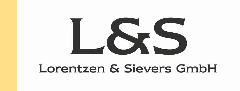 Logo L&S Logo Gelber Strich1