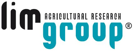 Logo Limgroup Logo
