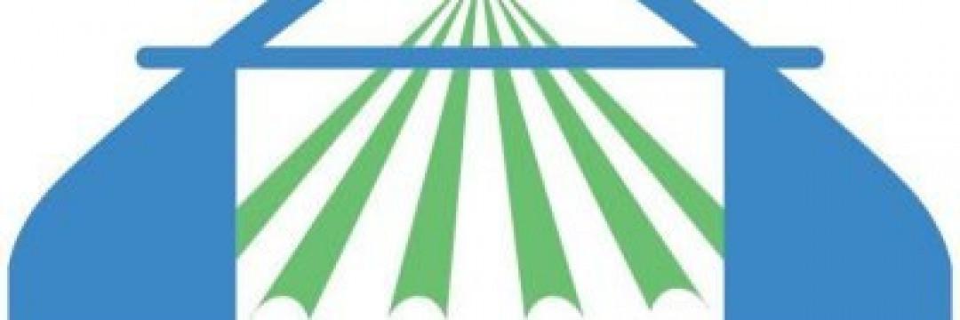 Logo Logo Hochstädter Direkt 1