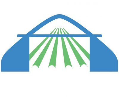 Logo Hochstädter-Direkt