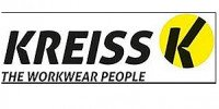 Logo Logo Kreiss
