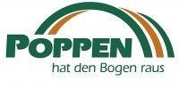 Logo Logo Poppen