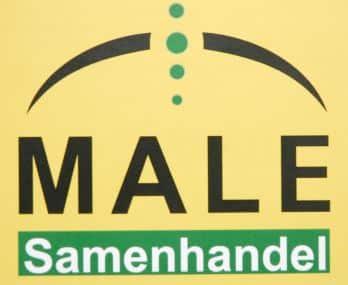 Logo MaLe Logo