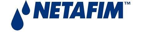 Logo Netafim Logo