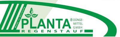 Logo Planta logo