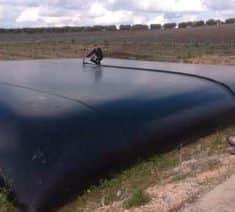 Produktbild Wasserreservoir