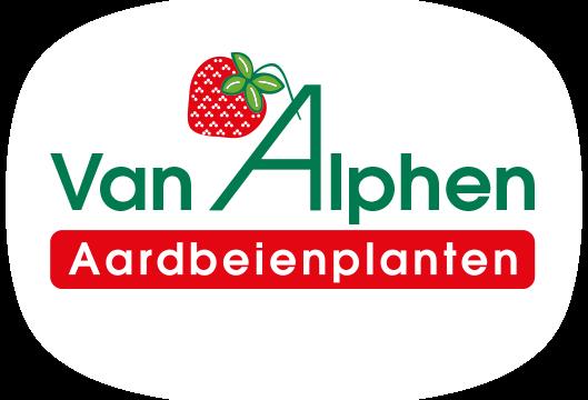 Logo vanalphenlogo