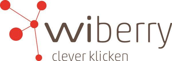 Logo wiberry-logo
