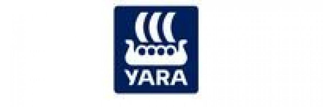 Logo Yarajpg