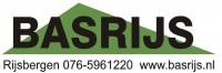 Logo Basrijs+tel+www