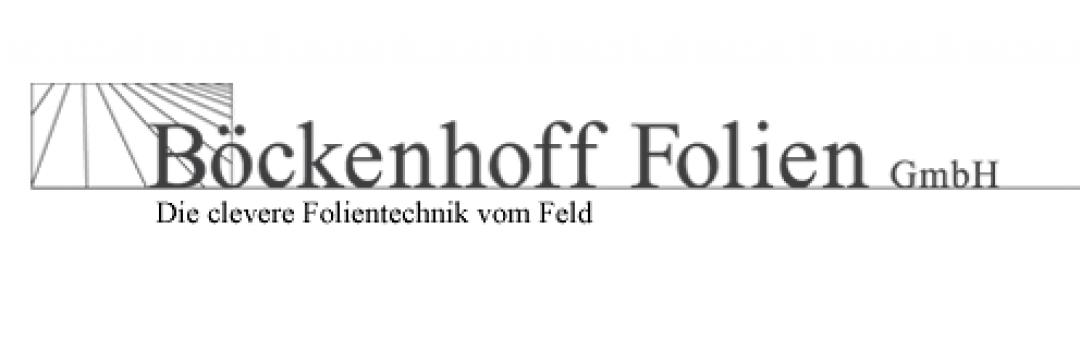 Logo boeckenhoff-logo