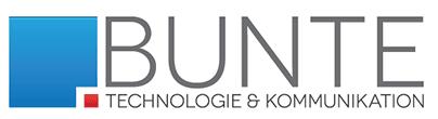Logo bunte-tk-110h