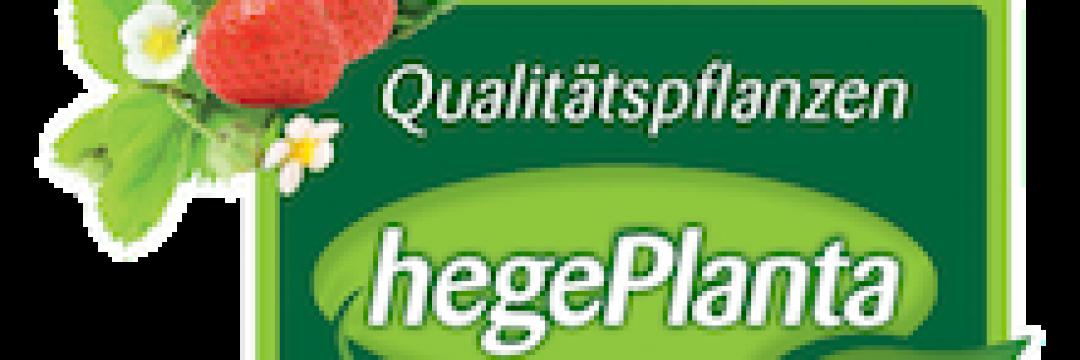 Logo hegeplanta