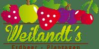 Logo weiland-logo