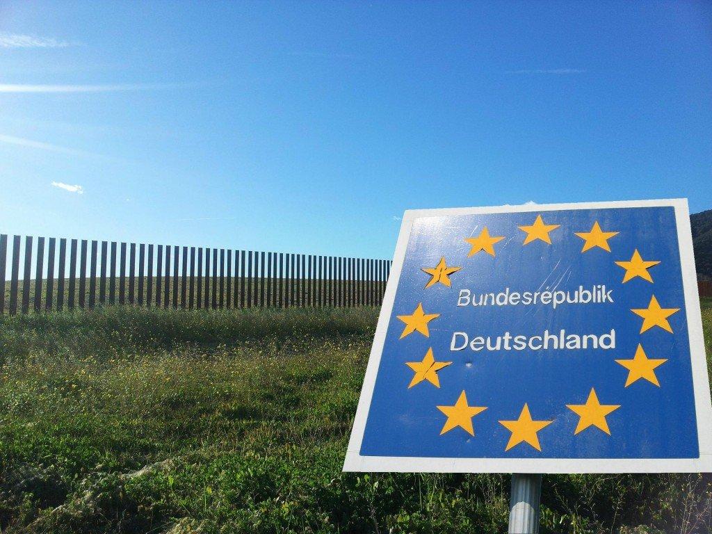 Gentechnik, Verbot, Deutschland