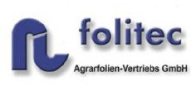 Image result for folitec logo
