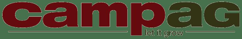 Logo campag_LOGO_Vektor.png