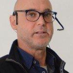 Philip Lieten.