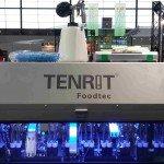 tenrit-foodtec-web