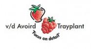 Logo logo-klein.jpg