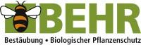 Logo Behr_Logo_neueSubline.jpg