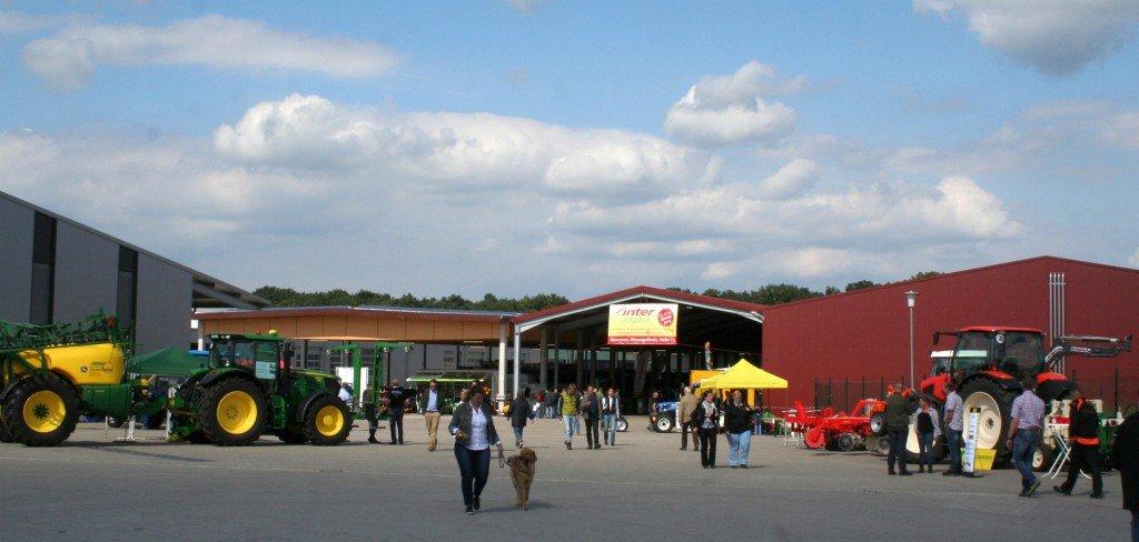 Foto: Asparagus Handels- und Vertriebs GmbH