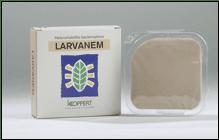 Larvanem-Produktbild.png