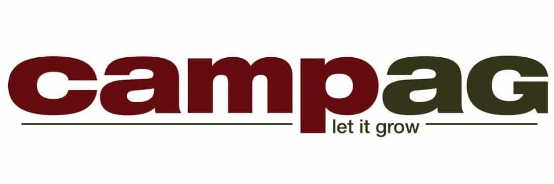 Logo Logo_Erdbeerport_3-4.jpg