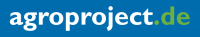 Logo agroproject.png