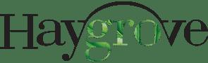 Logo Logo.png