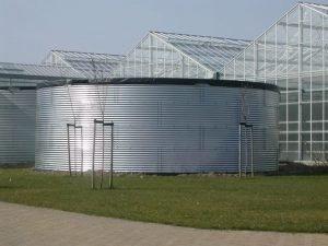 Wassertank.jpg