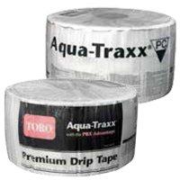 aqua-traxx.jpg