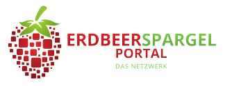 Erdbeerportal.de