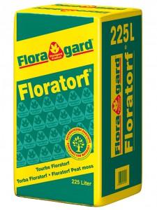 FG Floratorf 225L 4006398069182.jpg