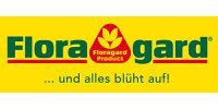 Logo Floragard Logo DE INTERNET 400x400px.jpg