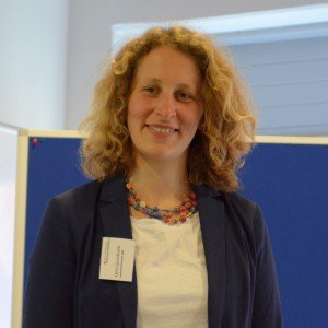 Katrin Quinckhardt