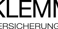 Logo Klemmer Logo Ernte 400px.jpg