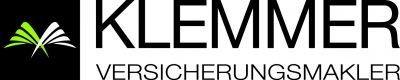 Logo Klemmer International Versicherungsmakler GmbH