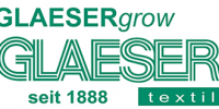 Logo Logo 1.png