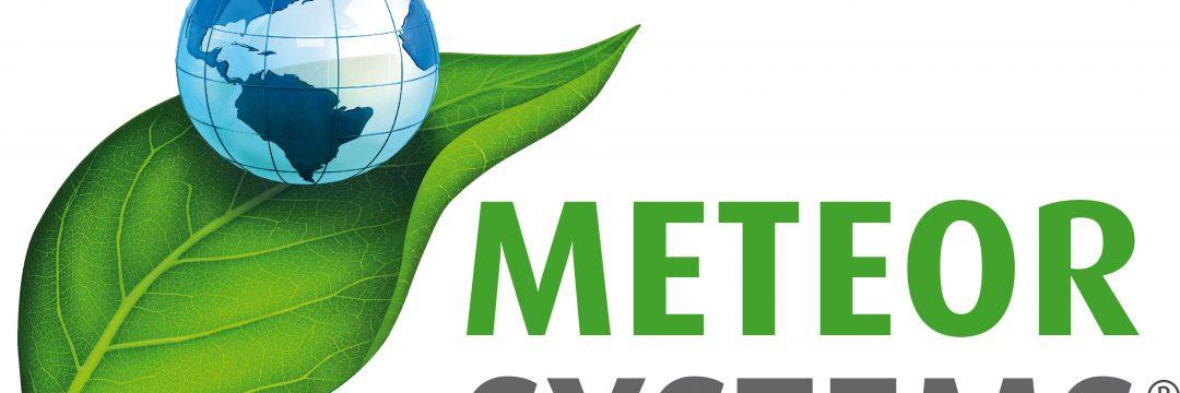 Logo Logo MS Erbeerprotal 1.jpg