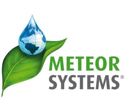 Logo Meteor Systems